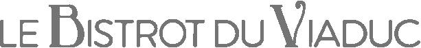 Logo-MenuPlan de travail 1@2x