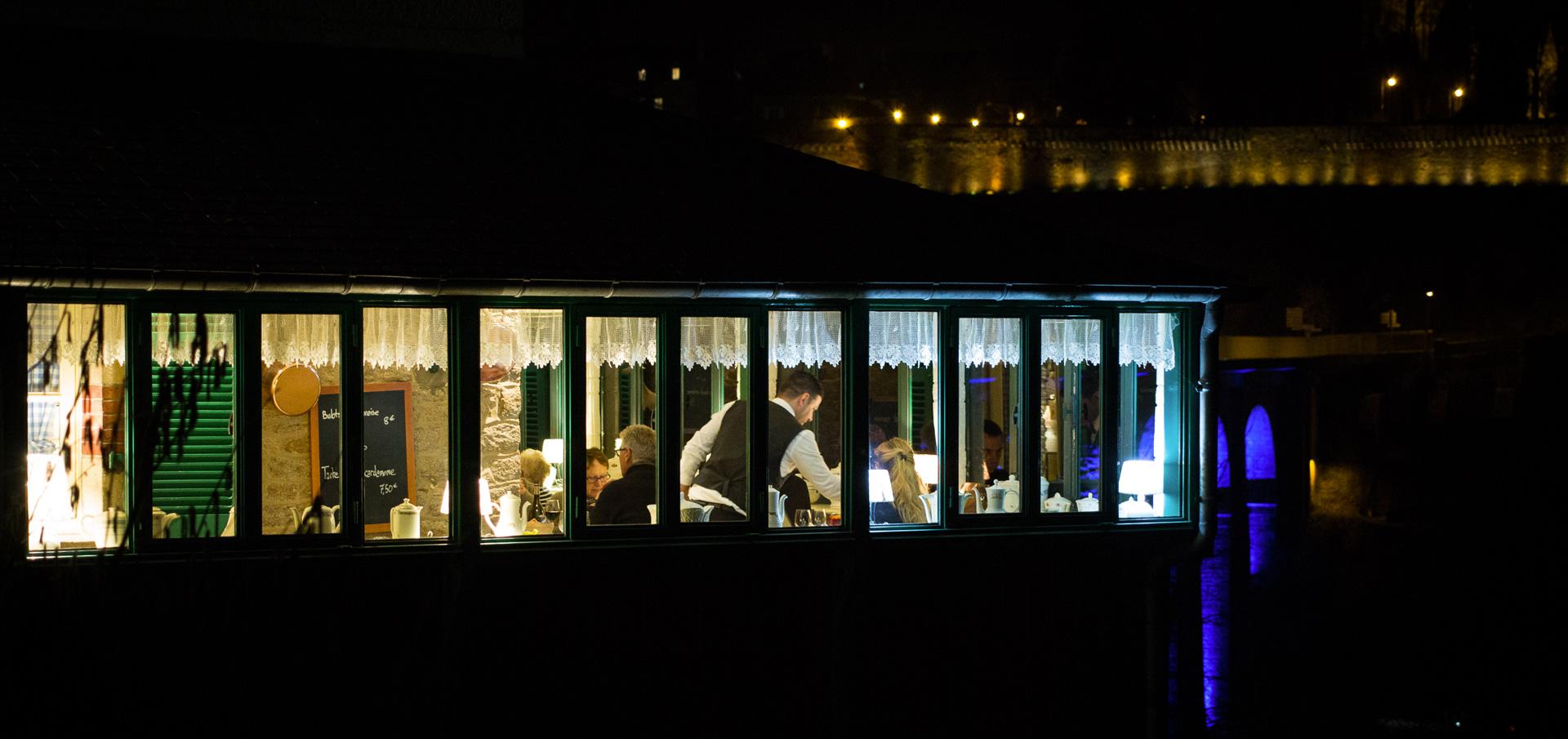 Bistrot-du-viaduc-restaurant-charme-Nuit-lanvallay-dinan